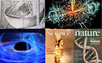Filosofía de la ciencia y técnica