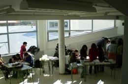 Sí es posible otro hacer en las aulas. Romper inercias.