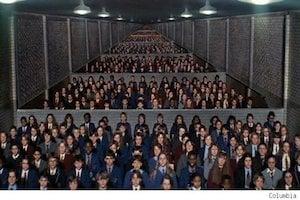El currículo oculto escolar en las sociedades contemporáneas