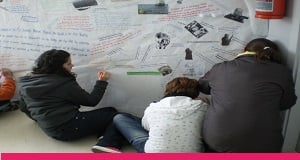 Ideas y recursos para otra educación: productos experiencias educativas