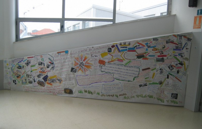 mural-01