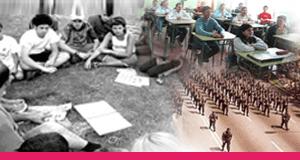 Ideas y recursos para otra educación: falacias educativas