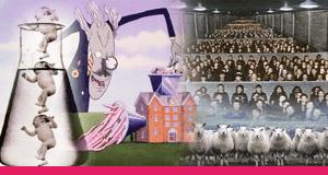 Ideas y recursos para otra educación: construcción de sentido en las escuelas contemporáneas